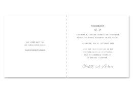 einladung vintage blumen logo monogram handdrawn malerei hochzeitsgrafik onlineshop papeterie