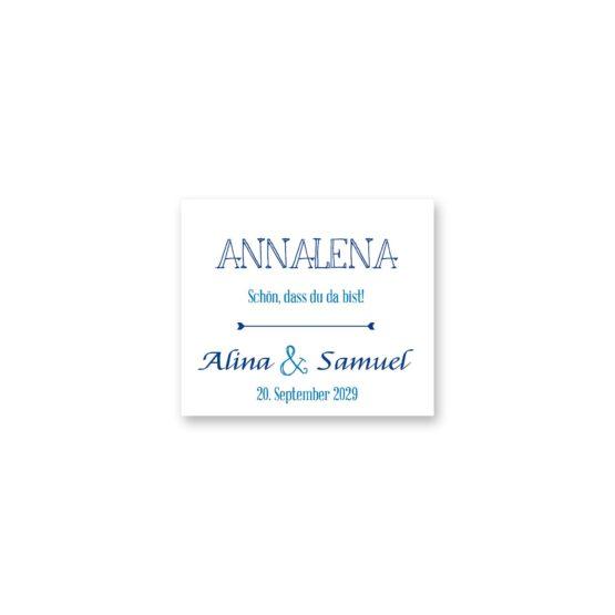 tischkarte hochzeit ornamente vintage blau hochzeitsgrafik onlineshop papeterie