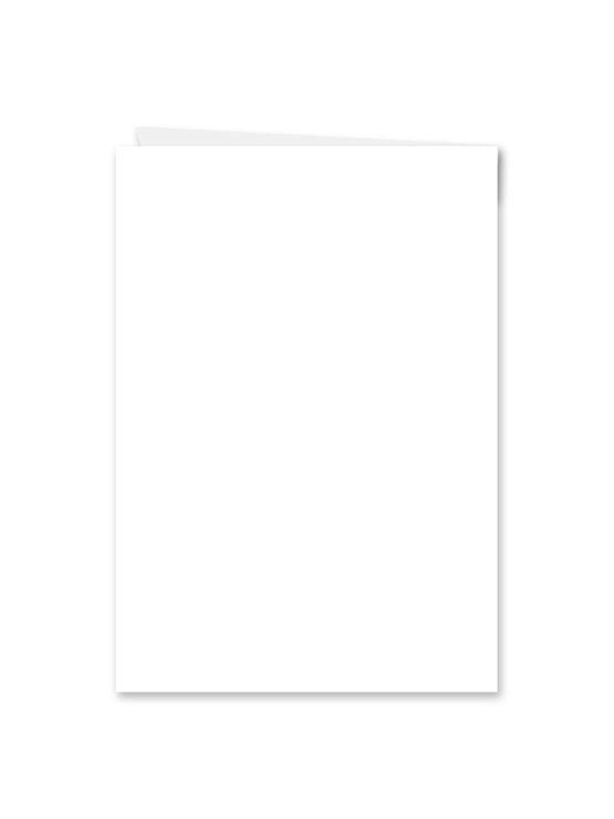 kirchenheft klappkarte hochzeit blumen kranz rosa orange grün vintage hochzeitsgrafik onlineshop papeterie