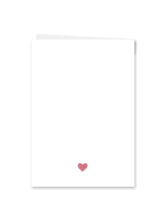 kirchenheft klappkarte hochzeit vintage tracht hirsch rosa grau hochzeitsgrafik onlineshop papeterie