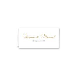 tischkarte klappkarte hochzeit vintage schloss orth ort gmunden malerei aquarell salzkammergut hochzeitsgrafik onlineshop papeterie