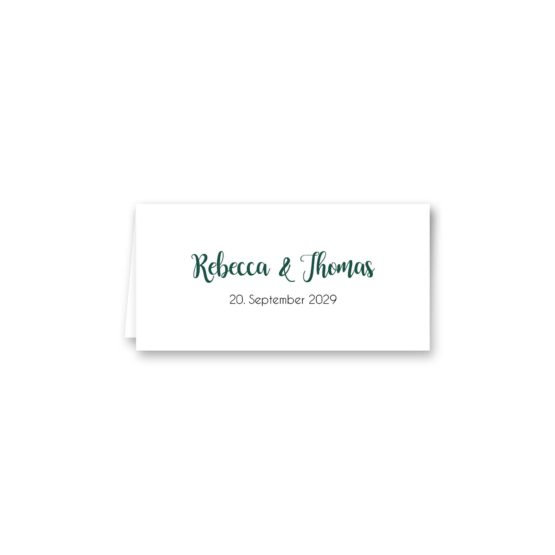 tischkarte klappkarte aloha hawaii palmen monstera glitzer gold watercolor aquarell acryl rahmen geometrie hochzeitsgrafik onlineshop papeterie