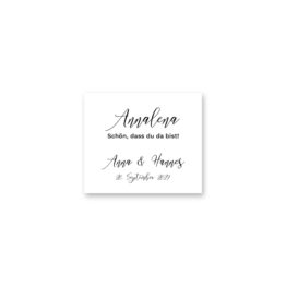 tischkarte hochzeit kalligrafie calligraphy lettering hochzeitsgrafik onlineshop papeterie